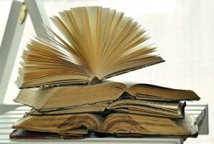 books-1215672_640