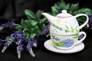 teacup-1239437_640