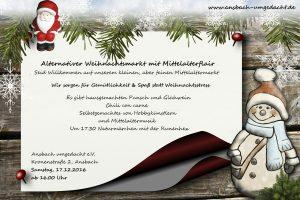 flyer-weihnachtsmarkt